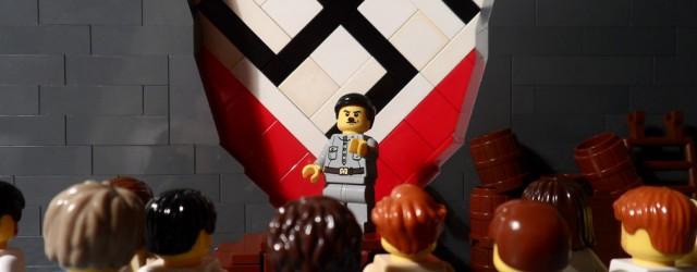 http://racheldeblinger.com/wp-content/uploads/2015/02/legos1-640x250.jpg
